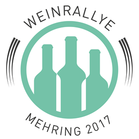 Weinrally